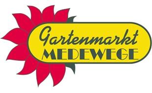 Bild zu Jonas Enrico Gartenmarkt in Groß Medewege Stadt Schwerin in Mecklenburg