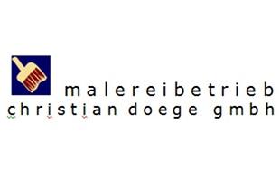 Bild zu malereibetrieb christian doege gmbh Malereibetrieb in Schwerin in Mecklenburg