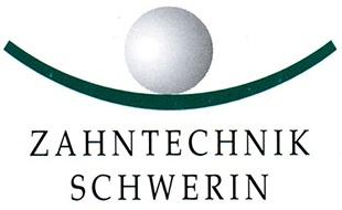 Bild zu PEM Zahntechnik Schwerin GmbH & Co. KG Zahntechnik in Schwerin in Mecklenburg