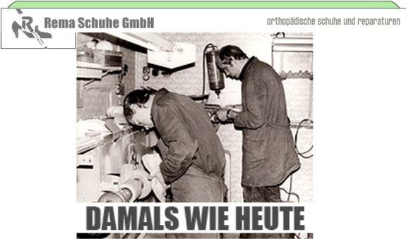 Rema GmbH