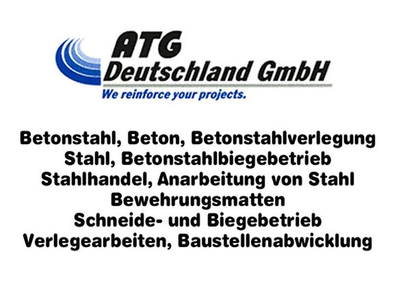 ATG Deutschland GmbH, Betriebsstätte Schwerin