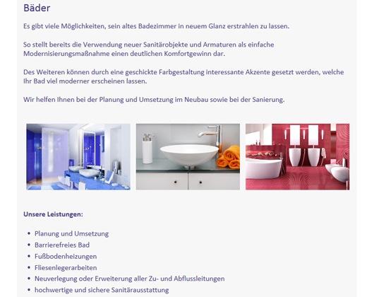 Gebrüder Schwarz Haustechnik GmbH