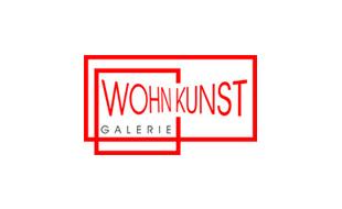 Logo von Wohn-Kunst-Galerie Rüdiger Lasch