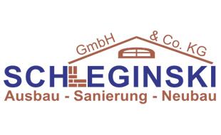 Schleginski Bau GmbH & Co. KG