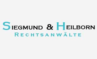 Bild zu Siegmund & Heilborn Rechtsanwälte in Schwerin in Mecklenburg