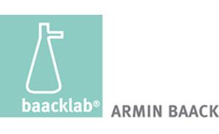 Logo von Laborbedarf Armin Baack