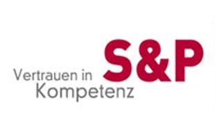 Bild zu Siggel und Partner Ing.-Büro f. KFz-Technik in Schwerin in Mecklenburg