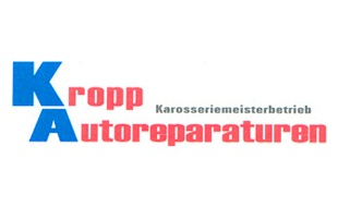 Bild zu Kropp Dietmar Autoreparaturen in Schwerin in Mecklenburg