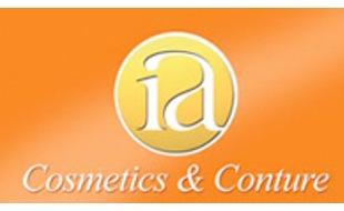 Bild zu I & A Kosmetik Boutique Heintze Iris u. Bernhardt Annette Kosmetikstudio in Schwerin in Mecklenburg