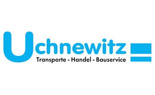 Bild zu Uchnewitz Transportunternehmen Transporte - Handel - Bauservice in Schwerin in Mecklenburg