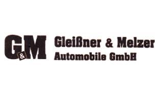 Bild zu Gleißner & Melzer Automobile GmbH in Schwerin in Mecklenburg