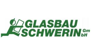 Bild zu Glasbau Schwerin GmbH in Schwerin in Mecklenburg