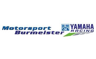 Bild zu Burmeister Motorsport Motorräder in Schwerin in Mecklenburg