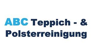 Bild zu ABC Teppich- & Polsterreinigung Inh. Silvia Nowak in Schwerin in Mecklenburg