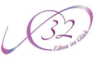 Bild zu 32 Zähne im Glück MVZ GmbH in Schwerin in Mecklenburg