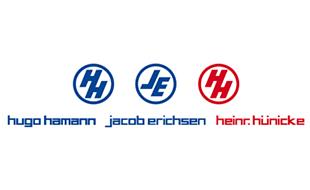 Hugo Hamann GmbH & Co. KG Bürokompetenz