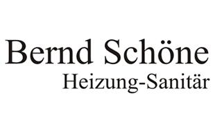 Bild zu Schöne Bernd Heizung, Sanitär, Haustechnik in Raben Steinfeld