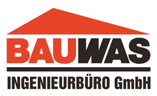 Bild zu Ingenieurbüro BAUWAS GmbH Tief-, Wasser- u. Straßenbau in Raben Steinfeld