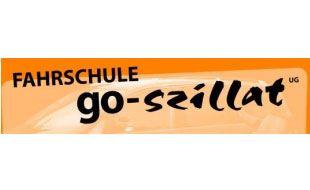 Fahrschule go-szillat UG (haftungsbeschränkt)