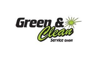 Green und Clean Service GmbH