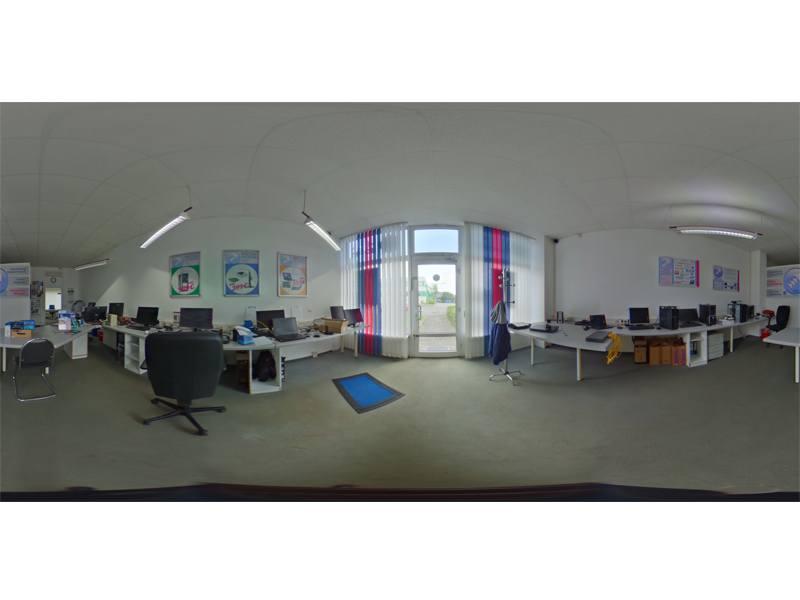 Media Norm GmbH