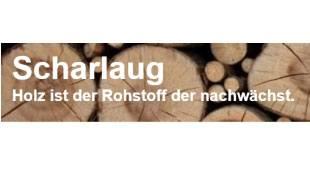 Logo von Forstservice Scharlaug