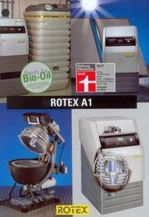 Kagel Haustechnik GmbH & Co.KG