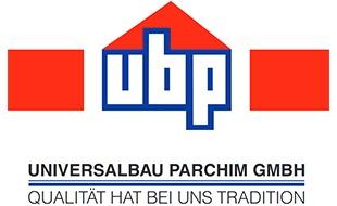 Bild zu Universalbau Parchim GmbH in Parchim