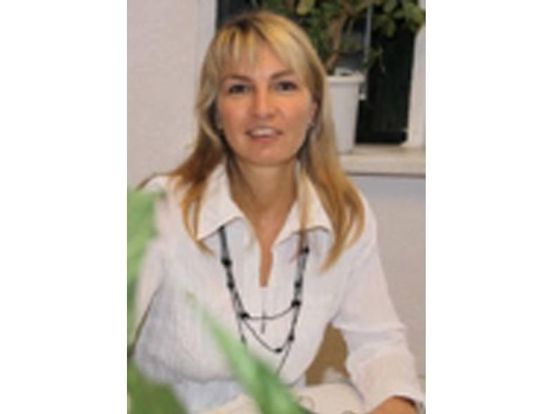 Steuerberaterin Dipl.-Finanzwirtin Anja  Katzmann
