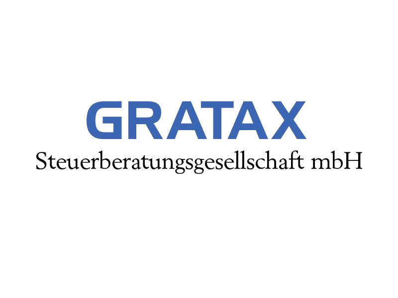 GRATAX Steuerberatungsgesellschaft mbH