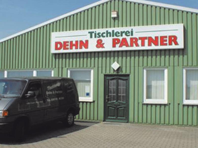 Dehn & Partner GmbH