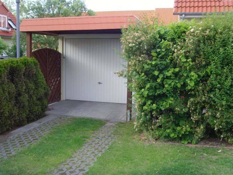 Garagenmarkt Prislich Inh. Volker Harm
