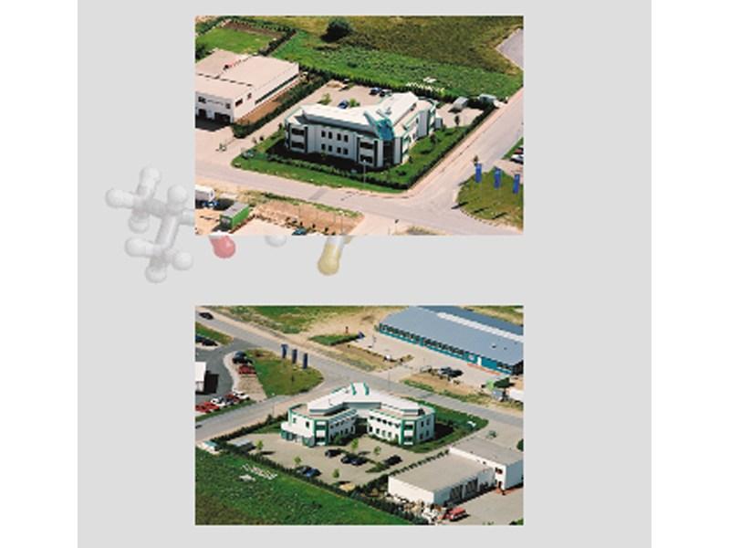 IUQ-Institut für Umweltschutz und Qualitätssicherung Dr. Krengel GmbH