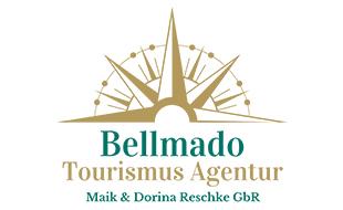 Bild zu Bellmado-Tourismus Agentur in Grevesmühlen