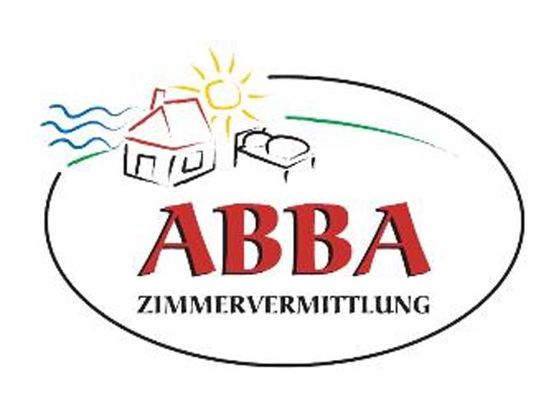 ABBA-Zimmervermittlung | Hendrik Didt