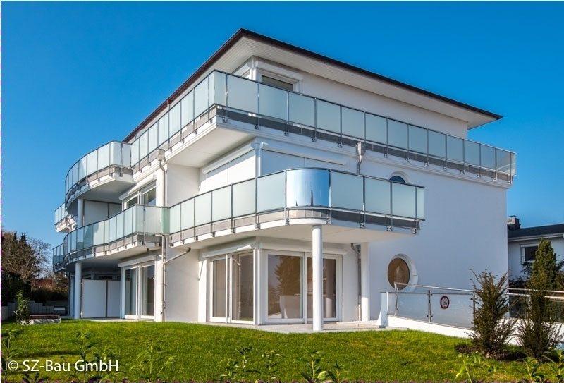 Bauunternehmen Wismar bauunternehmen wismar hansestadt gute adressen öffnungszeiten