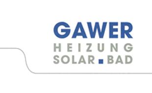 Bild zu Gawer Ronald Heizung, Sanitär, Bad, Solar, Klima in Zarrentin am Schaalsee