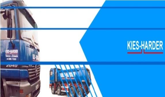 Kieswerk Harder GmbH