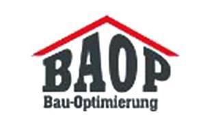 Bild zu BAOP Bau-Optimierung J. Wöltje Hoch- u. Tiefbau, Ausbau, Sanierung in Kessin Gemeinde Dummerstorf