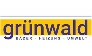 Bild zu Grünwald Roland Bäder - Heizung - Solar - Umwelt in Pastow Gemeinde Broderstorf