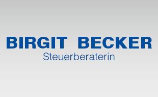 Bild zu Becker Birgit in Ickern Stadt Castrop Rauxel