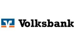 Bild zu Volksbank eG, Waltrop in Waltrop