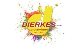 Bild zu Dierkes GmbH in Datteln