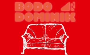 Dominik Bodo