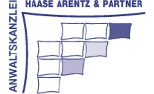 Bild zu Haase Arentz & Partner Rechtsanwälte und Fachanwälte in Dorsten