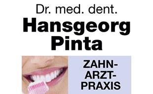Bild zu Pinta Hansgeorg Dr. med. dent. in Dorsten