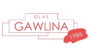 Bild zu Glas Gawlina in Dorsten