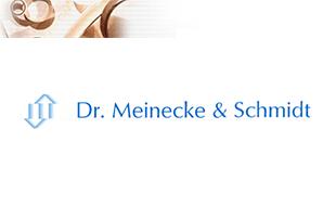 Bild zu Dr. Meinecke & Schmidt in Westerholt Stadt Herten
