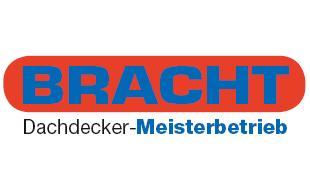 Bild zu Bracht Dachdeckermeister in Herten in Westfalen