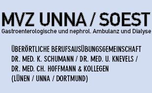 Bild zu MVZ Unna/Soest in Werne